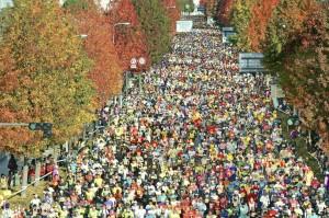 大阪マラソン2012-10