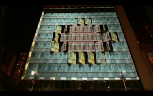 3D_Projection_Mapping_promo_02