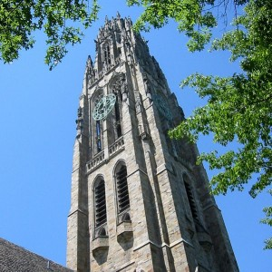 599px-Yale_Harkness_Tower