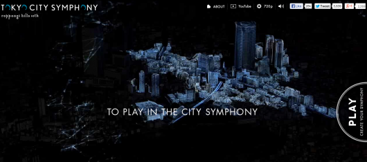 TOKYO_CITY_SYMPHONY_と_投稿の編集_‹_No_Internet__No_Life_—_WordPress