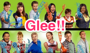 gLee_Season_2_Promo_Wallpaper_-_Glee_Photo__15819121__-_Fanpop_fanclubs
