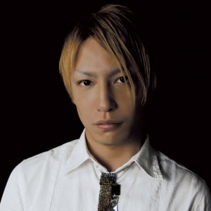 news_large_capsule_nakata_yasutaka