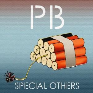 news_large_specialothers_PB_jk
