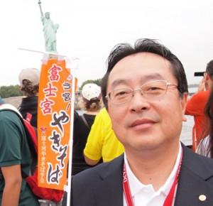 staff-hidehiko