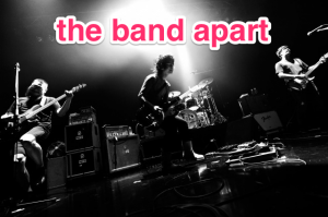 the-band-apart10