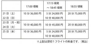 xmas2013_price2