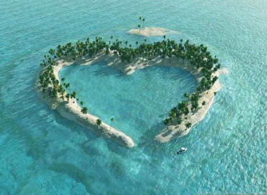 210251__heart-island_p