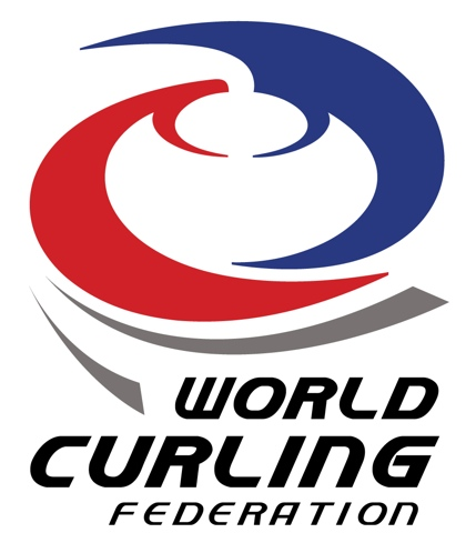 WCF-logo_sm1