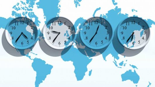 clock-ticking-earth-hour_223