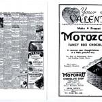 morozoff-L