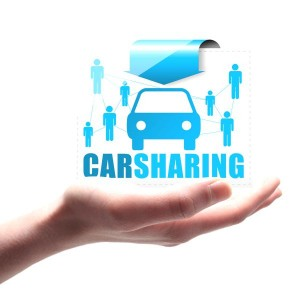 wpid-Carsharing