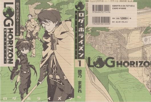 loghora1460